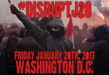 no-peaceful-transition-disrupt-j20