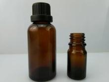 brown-bottle