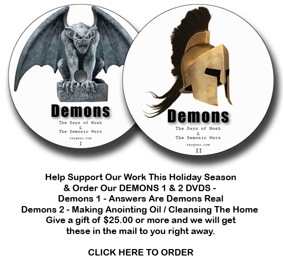 Demons-Special-Offer-25